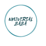Universal Baba is one of the blogging site where you will find very informative blogs on various topics. Like sports, Health, Travel , Business and etc